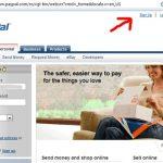 Cum să faci cont gratuit Paypal