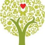 Valorile pe care le oferim pacientilor