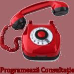 Programeaza+consultatie+medicala+la+domiciliu+in+Bucuresti+Sector+Ilfov+mic[1]