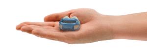 Micro CPAP Apnee in somn SASO