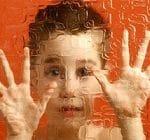 Tratment-Terapie-Copii-Autism-ADHD