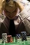 Tu ce faci cu dependenta-de-jocuri-de-noroc