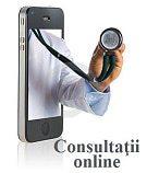 consultatii-medicale-online