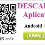 Descarca aplicatia gratuita pentru ANDROID