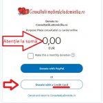 PayPal si alte servicii de plata Online